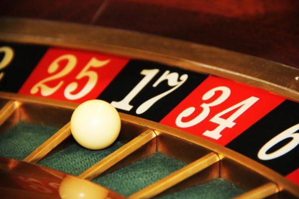 Neue Online Casinos für Deutschland