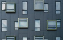 Was kosten Fenster und Türen?