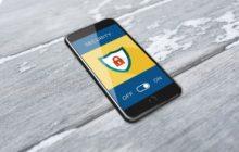 Android Kindersicherung