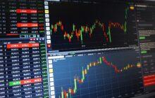 Vorteile von Forex Day-Trading