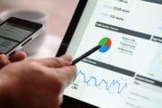 Entwicklungen im Bereich des Internet Marketings