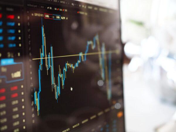 Erstellung eines Portfolios für alle Marktphasen