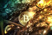 Neuer Capital Bewertung - Den Krypto-Währungsmarkt erforschen