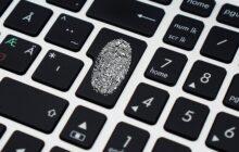 Sicherheit für den eigenen Computer