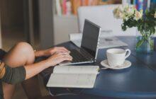 Hardware im Home Office - Das ist entscheidend
