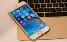 Datenaustausch zwischen Windows und iPhone 12 leichtgemacht: So geht's